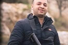 """صور.. وفاة احمد ناجي الملقب """"بالزعبور """" و المحتجز لدى الامن في المستشفى الاستشاري"""