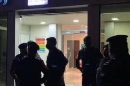الأردن: وفاة جراء انقطاع الكهرباء عن مستشفى والنيابة العامة تحقق