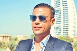 الكشف عن سبب إيقاف تصوير فيلم محمد إمام بشكل مفاجئ
