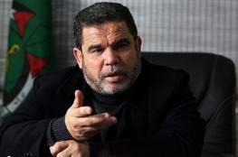 البردويل: غزة ستفشل كل المؤامرات التي تحاك ضد المقاومة