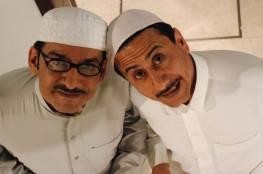 رغم مصالحتهما..لماذا رفع ناصر القصبي دعوى قضائية ضدّ عبدالله السدحان؟