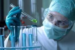 فحص دم تجريبي يقدم نتائج واعدة للرصد المبكر للسرطان