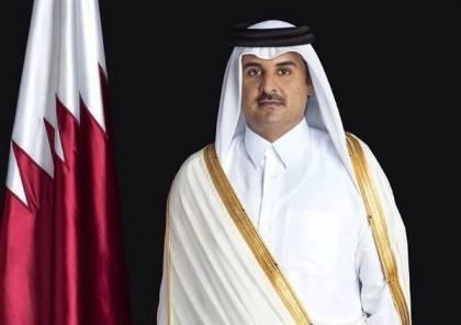 كيف ستتعامل قطر مع رعايا الدول التي قطعت العلاقات معها ؟