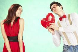 11 نصيحة لِتُوقعي آدم في حبك