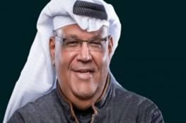 فيديو.. نبيل شعيل يرد على من هاجمه بسبب تلاوته للقرآن