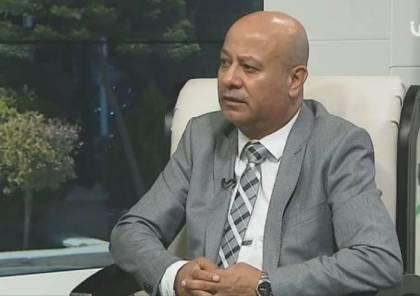 ابو هولي: معركة الكرامة نستلهم منها الثبات والصمود امام المؤامرات