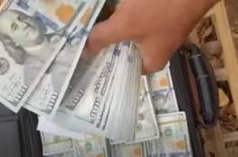 أسعار العملات .. سعر الدولار اليوم في السودان