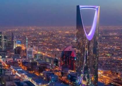 السعودية تصدر أول تعليق على الرسوم المسيئة للنبي محمد وموقف ماكرون