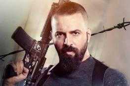 """تيم حسن يحارب داعش في الجزء الأخير من """"الهيبة"""""""