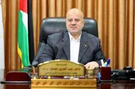 وكيل داخلية غزة يوجه رسالة مهمة للمواطنين.. تعليمات بتشديد متابعة الإغلاق الليلي