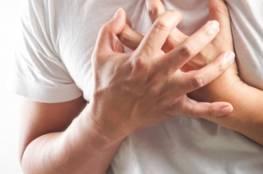 باحثون: مواليد شهر أبريل أكثر عرضة للوفاة بأمراض القلب