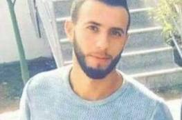 الاضراب يعم بيت لحم احتجاجا على استشهاد الشاب مناصرة