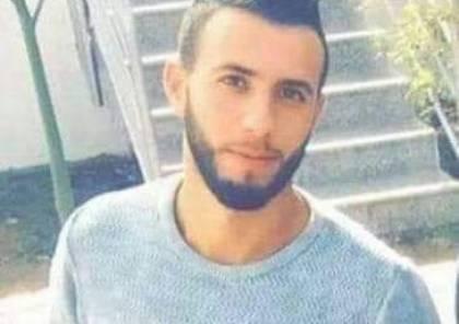 بالصور.. شهيد واصابات برصاص الاحتلال في بيت لحم