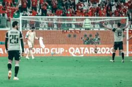 موعد ومعلق مباراة الأهلي وبايرن ميونخ والقنوات الناقلة مجانا .. كأس العالم للأندية 2021