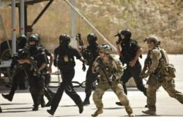 الأردن: المخابرات العامة تحبط مخططاَ إرهابياَ لتنظيم داعش