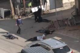 3 قتلى بشجار عائلي في كفر عقب
