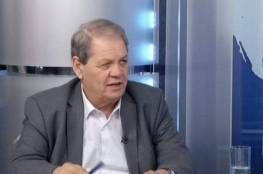 في ذكرى مجزرة ديرياسين.. فتوح : الاحتلال مستمر في سياسات التطهير العرقي