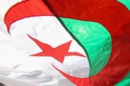 """وزير الاتصال الجزائري: قرار إغلاق القنوات الخاصة """"لا رجعة فيه"""""""
