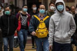 """منظمة الصحة العالمية: الكمامات ليست """"الحل السحري"""" للوقاية من كوفيد-19"""