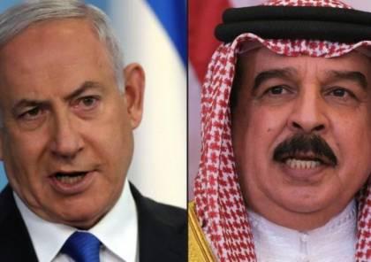 البحرين وإسرائيل تتفقان على تسيير 14 رحلة طيران أسبوعيا