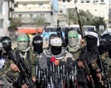 فصائل المقاومة بغزة