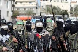 فصائل المقاومة تحذر من تدهور الوضع بغزة وتطالب مصر بفتح معبر رفح