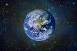 استنزاف الموارد الطبيعية في 2019 أسرع من قدرة الأرض على تجديدها