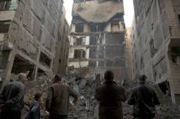 يديعوت: نتنياهو لن يتوجه لعملية عسكرية واسعة لكنه سيضرب املاك لحماس ووجهاء القطاع