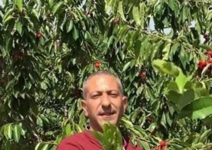 سيعود للتحقيق- الأسير سامر العربيد يستعيد وعيه