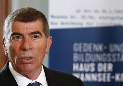 إسرائيل تكشف عن اتصالات مع وزير خارجية دولة خليجية