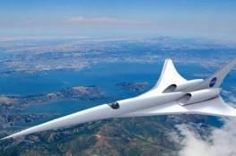 """روسيا تطور طائرات بلا طيار """"خارقة"""""""
