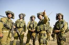 عميد احتياط: إسرائيل ستخوض حرباً مع إيران إذا غادرت أمريكا العراق