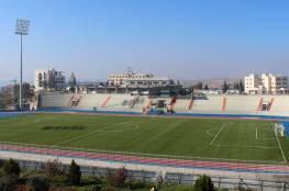 الاتحاد الفلسطيني للرياضة الجامعية يقر خطة لعودة بعض الأنشطة