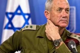 """مجددا.. وزير الجيش الاسرائيلي يهدد اللبنانيين بدفع """"ثمن باهظ""""!"""
