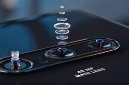 سوني تتحدى سامسونغ بتقنية جديدة لكاميرات الهواتف