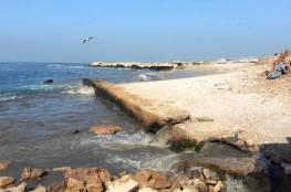 غزة: مزيد من التحسن في جودة مياه البحر