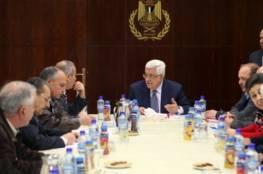 المنظمة تقرر إعادة فتح مركز عبد الله الحوراني في قطاع غزة