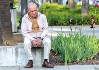 للحد من اضطرابات النوم.. ضوء النهار مهم لكبار السن