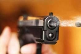 محافظ طولكرم: القبض على مواطن أطلق النار على آخر قبل أيام