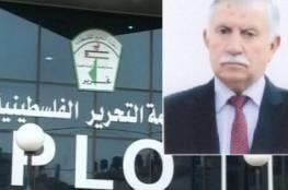 التميمي يطالب بمحاكمة الاحتلال على جرائمه بحق أطفال فلسطين
