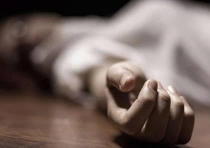 وفاة فتاة في خانيونس بظروف غامضة