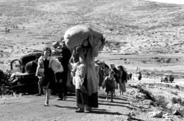 الحكومة الإسرائيلية تمنع الوصول لوثائق حساسة حول جرائمها بحق الفلسطينيين