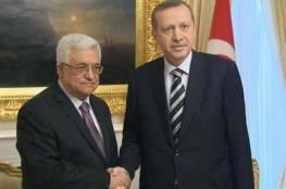 الرئيس يهاتف نظيره التركي ويؤكد وقوفه وشعبنا إلى جانب تركيا في وجه أمريكا