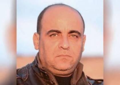 وفاة الناشط نزار بنات بعد تدهور صحته اثناء اعتقاله من قبل أجهزة الأمن الفلسطينية