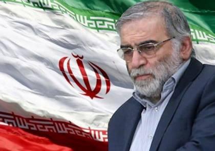 موقع بريطاني يزعم : إيران هددت بضرب الإمارات رداً على اغتيال زادة