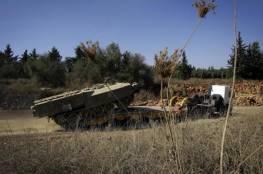صحيفة إسرائيلية : الانسحاب من غزة حول حياتنا لكابوس دائم