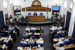 """مرسوم رئاسي بتخصيص 7 مقاعد على الأقل في """"التشريعي"""" المقبل للمواطنين المسيحيين"""