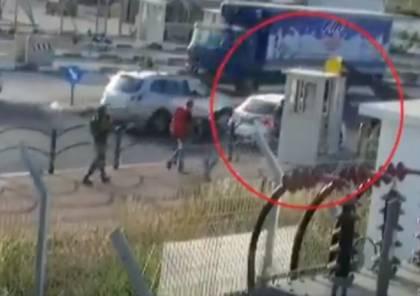 الإعلام الإسرائيلي يزعم اعتقال الجيش منفذ عملية زعترة