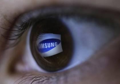 """تسريبات تكشف مواصفات هاتف """"سامسونغ"""" القادم"""