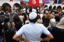 القناة 12 العبرية : لهذا زادت أعداد السياح الإسرائيليين لتونس
